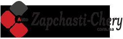 Радиатор Чери Амулет купить в интернет магазине 《ZAPCHSTI-CHERY》